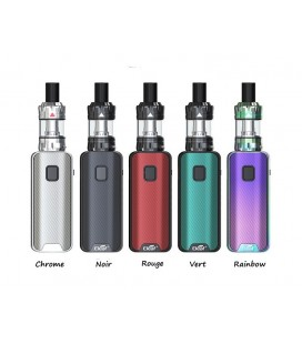 ISTICK AMNIS 2 KIT - Eleaf