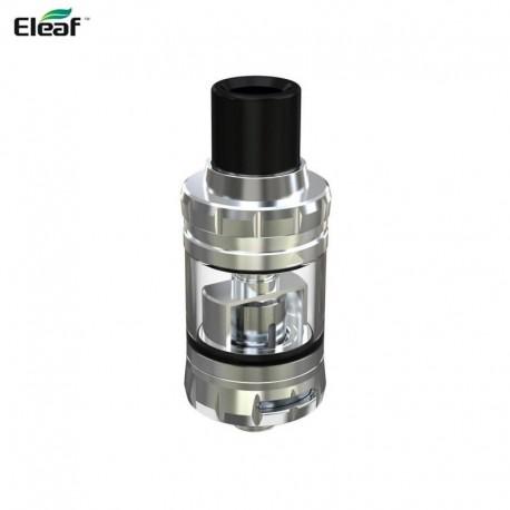 GS AIR 3 - Eleaf