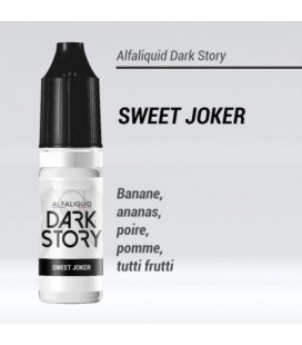 SWEET JOKER – Dark Story