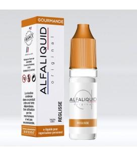 RÉGLISSE – Alfaliquid