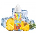 QUEEN VICTORIA TWIST 50ML - Flavor Hit