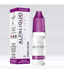 PURPLE BLOOD – Alfaliquid
