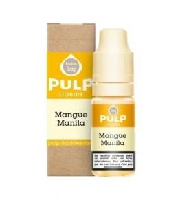 MANGUE MANILA - Pulp