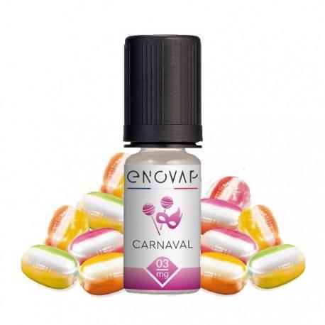 CARNAVAL - Enovap