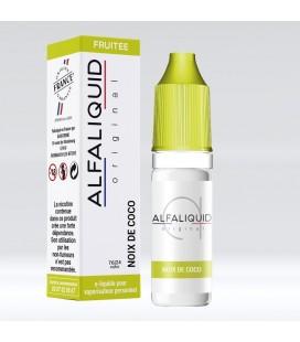 NOIX DE COCO – Alfaliquid