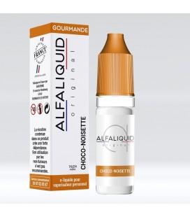 CHOCO NOISETTE – Alfaliquid