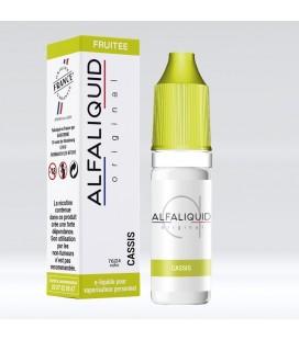 CASSIS – Alfaliquid