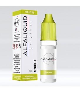 MYRTILLE – Alfaliquid