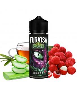 DROGO 80ML - Furiosa SKINZ
