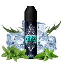 ENFER 50ML - Vape 47