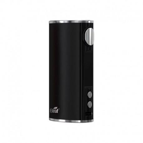 ISTICK T80 BOX - Eleaf