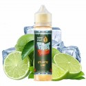 ATLANTIC LIME - Frost And Furious By Pulp 50ml