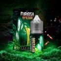 CASTER 30ML - Furiosa Apozem