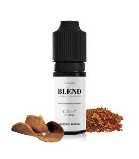 BLEND - The Fuu