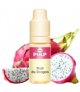 FRUIT DU DRAGON - Pulp