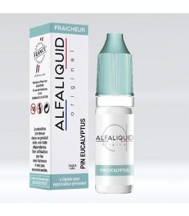 PIN EUCALYPTUS – Alfaliquid
