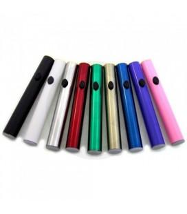 Batterie 510 180 mAh cigarette electronique