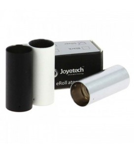 CORPS ATOMISEUR EROLL - Joyetech