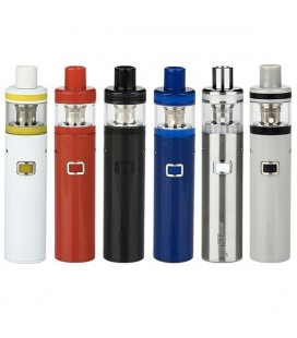 IJUST ONE KIT COMPLET 1100mAh – Eleaf