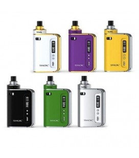 OSUB ONE 50W TC KIT COMPLET 2200mAh – Smoktech