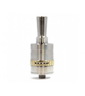 CATERPILLAR RDA DE SMOKTECH