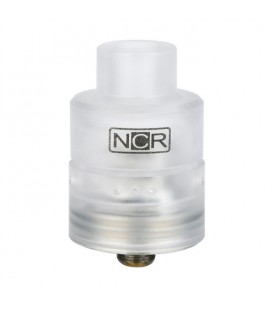 NEW CONCEPT RDA - NCR