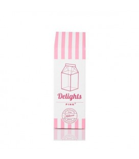 PINK2 – DELIGHTS