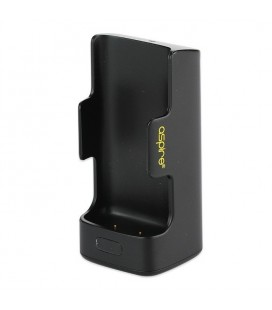 DOCK DE CHARGE BREEZE 2000mAh - ASPIRE