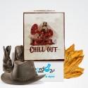 CHILL OUT – Bordo2
