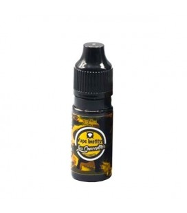 CONCENTRE MALLOK 10ML – Vape Institut
