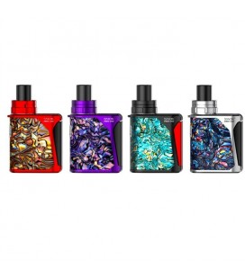 PRIV ONE KIT 920mAh – SMOKTECH