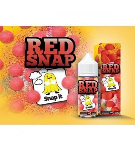 RED SNAP - Snap it