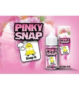 PINK SNAP - Snap it