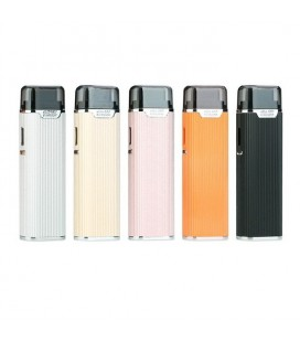 EGO AIO MANSION KIT 1300mAh - Joyetech