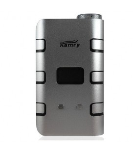 GOD 180W - Smy