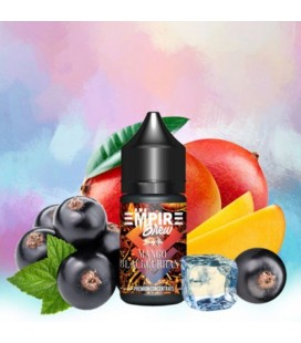 MANGO BLACKCURRANT CONCENTRÉ 30ML – Vape Empire
