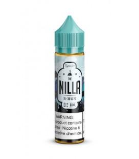 NILLA CAKE - Elysian Labs