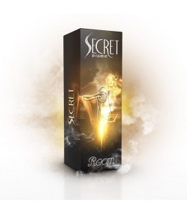 SECRET ROOM - Flavor Hit