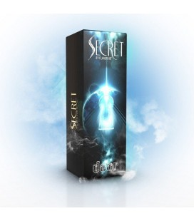 SECRET DOOR - Flavor Hit
