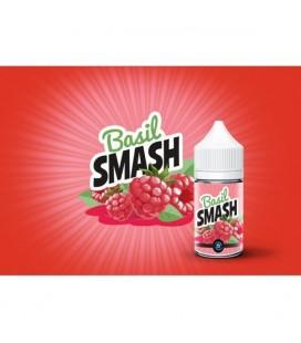 BASIL SMASH – Aroma Zon 30ml