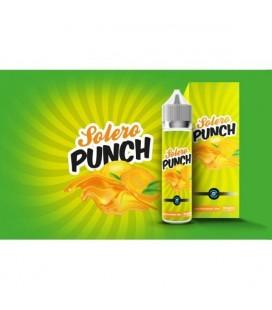 SOLERO PUNCH – Aroma Zon 50ml
