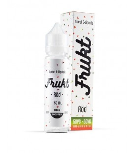 ROD 50ML - Savourea