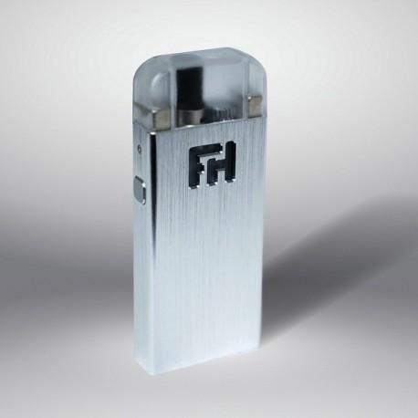 FHBOX - Flavor Hit
