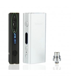 65W XPRO MINI BOX - Smoktech