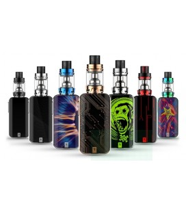 KIT LUXE S 220W - Vaporesso