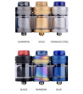 SERPENT ELEVATE RTA - Wotofo