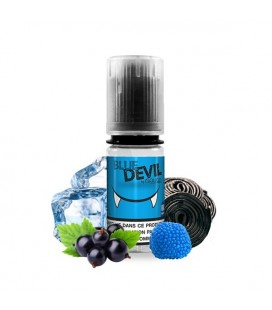 BLUE DEVIL 10ML - Avap