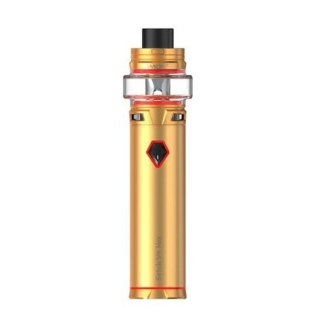 KIT STICK V9 - Smoktech