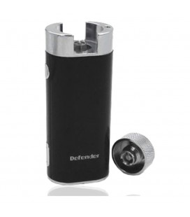 DEFENDER 25W - Heatvape