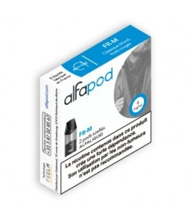 PODS FR-M 2*1.9ML - Alfaliquid